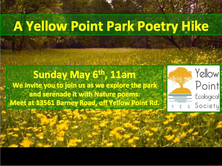 Poetry-Hike-2